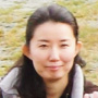 東加代子 教諭 Kayoko Higashi - face4